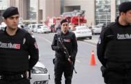 أوراق مهمة يجب أن يحملها السوريون في اسطنبول مع التأهب الأمن