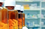 حكومة النظام ترفع أسعار الأدوية المسكنة في سوريا مجدداً