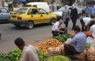 تفاصيل عن تكاليف معيشة موظف سوري في مناطق النظام