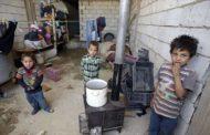 اليونيسف: ستة ملايين طفل سوري بحاجة للمساعدات الأولية