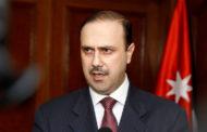 علاقات إيجابية بين الأردن ونظام الأسد تمهيداً لفتح المعابر