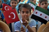 عضو بالائتلاف السوري: الدعم التركي للثورة السورية قائم ومستمر