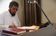 الاتحاد العالمي لعلماء المسلمين يدعو للإفراج الفوري عن سلمان العودة