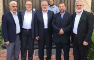 حماس: المصالحة تشمل الضفة ولن نعود لـ