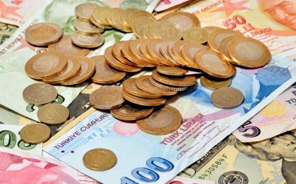 سعر صرف العملات الرئيسية مقابل الليرة التركية اليوم الخميس 07/12/2017
