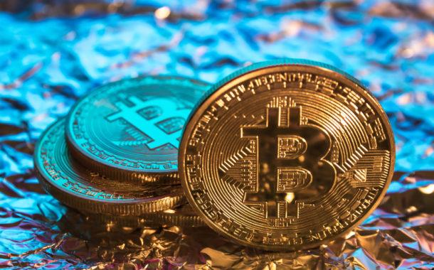 بلوغ القيمة السوقية لسوق العملات الرقمية 700 مليار دولار مع عودة البيتكوين إلى سعر 14.500 دولار