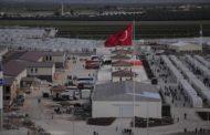 تركيا تحتل المرتبة الأولى عالميا بالمساعدات الإنسانية في 2017