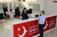 هام جداً للسوريين الراغبين في الحصول على الجنسية التركية
