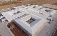 تركيا تنشئ 3 مستشفيات في مناطق درع الفرات بسوريا