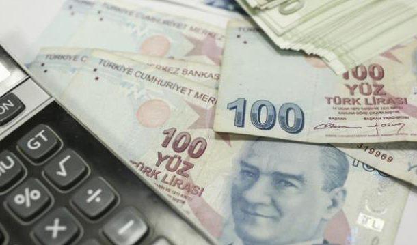 وزيرة الأسرة التركية تعلن خبر سار لأصحاب العمل