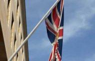 بريطانيا: نظام الأسد فقد شرعيته ولا نخطط لفتح سفارتنا بدمشق