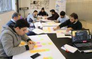 منظمة تركية تطلق برنامج لتسريع اندماج رياديي الأعمال السوريين