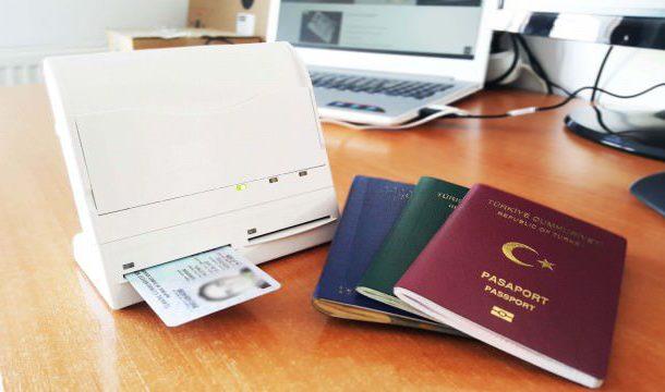 أكثر من 250 ألف مستثمر أجنبي تقدم للحصول على الجنسية التركية