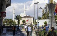 ما زال القلق من زلزال اسطنبول مستمر!! - العاصمة اونلاين