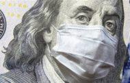 الدولار في ظل الكورونا
