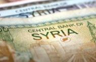 انهيار الليرة السورية إلى أدنى مستوياتها أمام الدولار