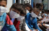 3 إصابات جديدة بكورونا ترفع العدد إلى 8 في إدلب
