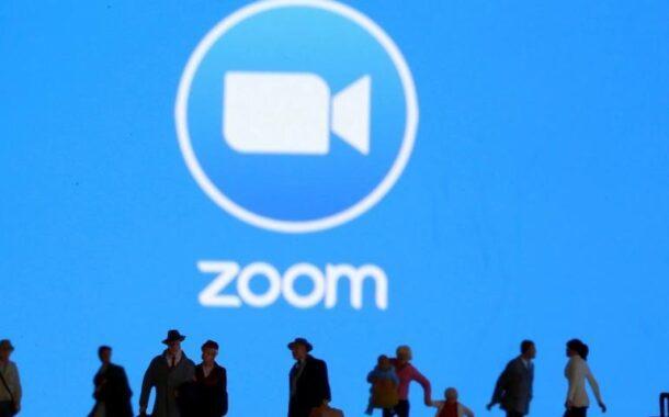 هل تعمل على زوم من ويندوز 7؟.. ثغرة جديدة في التطبيق تهدد أمن العديد من المستخدمين