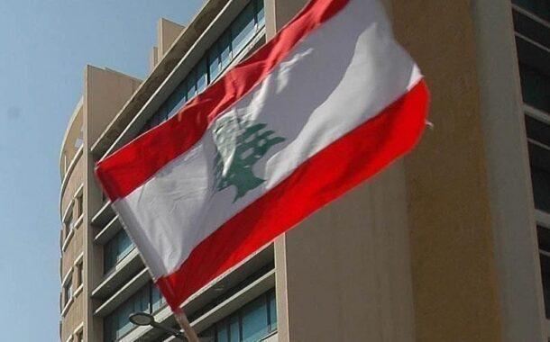 لبنانيون يقايضون مقتنياتهم بالطعام
