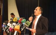 الحوثيون يعينون سفيرا جديدا لدى النظام السوري
