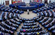 الاتحاد الأوروبي يضع استراتيجية جديدة لإعادة اللاجئين إلى أوطانهم!
