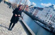 """""""دمشق آمنة"""".. الدنمارك تتجهز لترحيل دفعة جديدة من اللاجئين السوريين"""