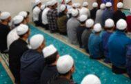إغلاق دورات تحفيظ القرآن في قبرص التركية يحرج أنقرة وأردوغان يهدد
