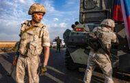 هجمات مباغتة شرق حمص أسفرت عن قتلى وجرحى للمحتل الروسي ومصرع مجموعة كاملة لميليشيات إيران