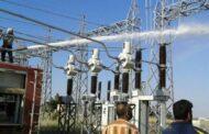 4 عوائق تؤخر وصول الكهرباء من تركيا إلى إدلب