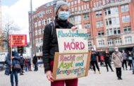 ألمانيا: تضامناً مع اللاجئين.. مظاهرات تعم مدن ألمانية.. ومطالبات بأمر مهم!