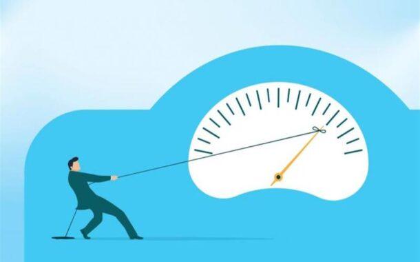 10 عادات للحفاظ على وزنك أو إنزاله في شهر رمضان المبارك