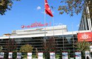ما الخدمات التي تقدمها دائرة الهجرة التركية خلال فترة الحظر؟