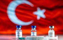هل يشمل لقاح كورونا في تركيا السوريين؟ وكيف يحصلون عليه؟