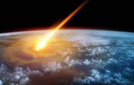 تحذير من سقوط الصاروخ الصيني البالغ وزنه 20 طناً على الأرض في الأيام القليلة المقبلة